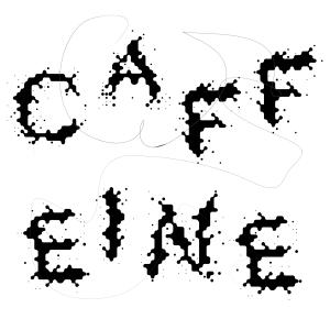 2020_07_02_logo-03-01_podcastsize